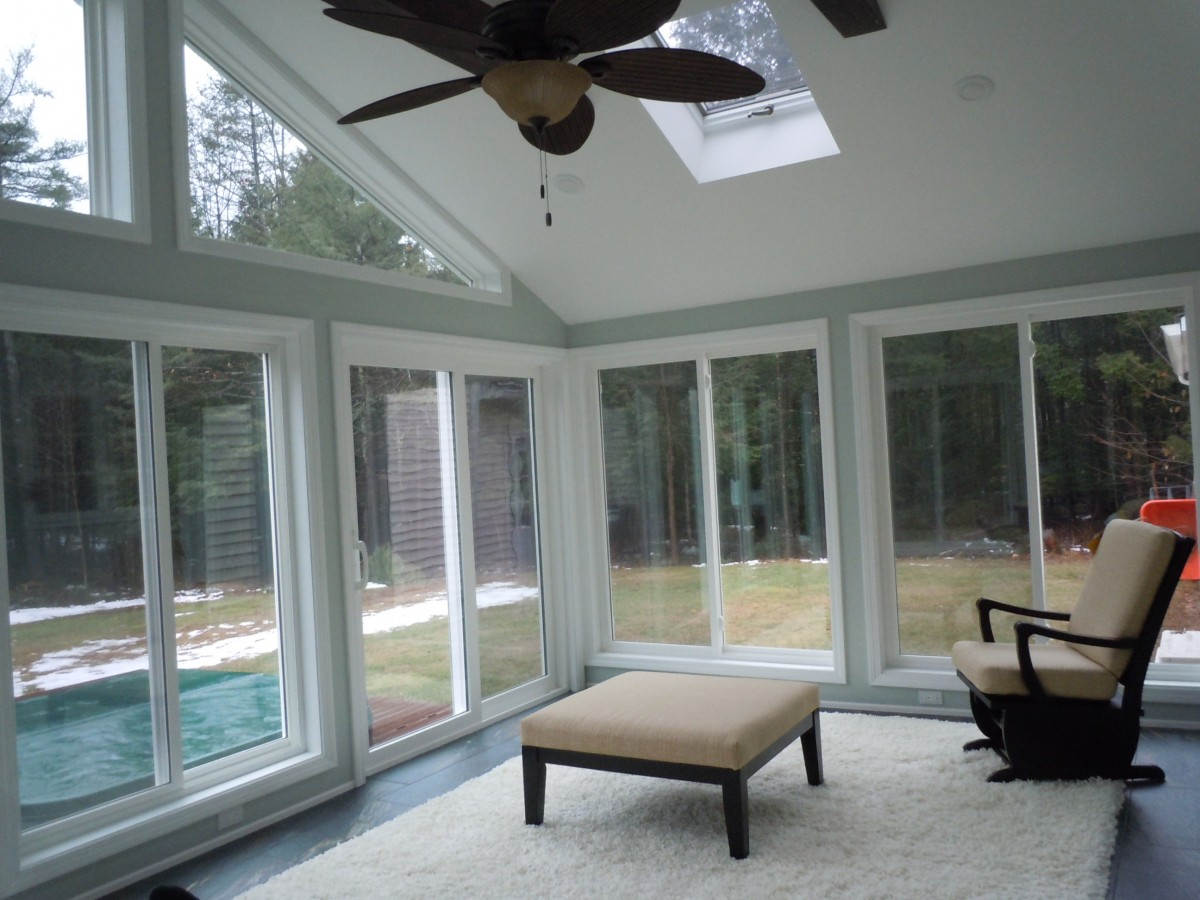3. sunroom 1