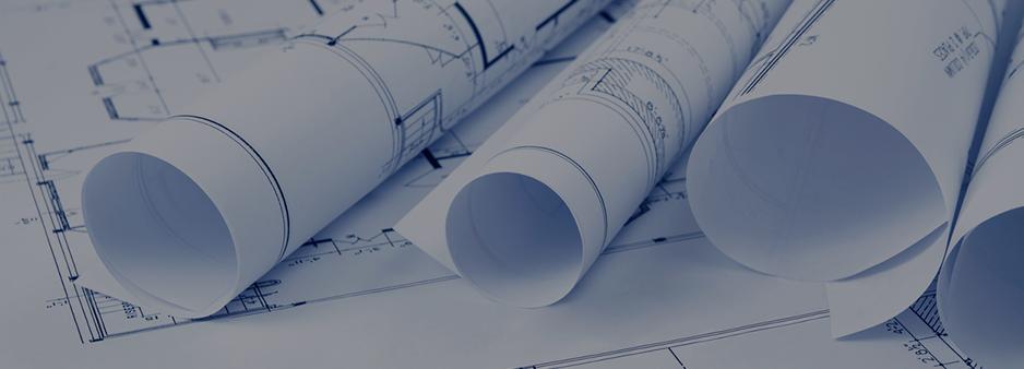SmartATI-Blueprints-General-Contractor