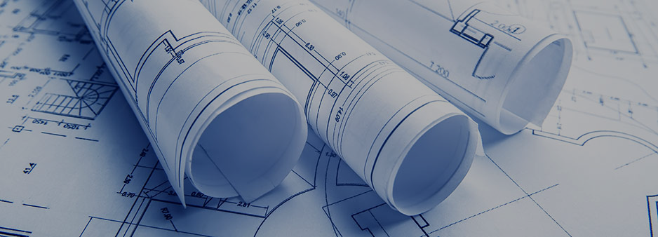 blueprint-opacity