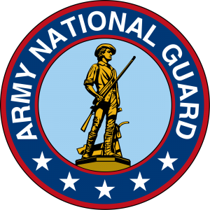 NH-Army-National-Guard-Logo