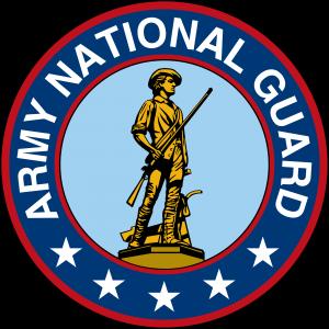 NH-Army-National-Guard-Logo