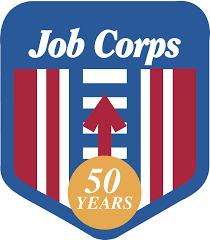 NH-Job-Corps