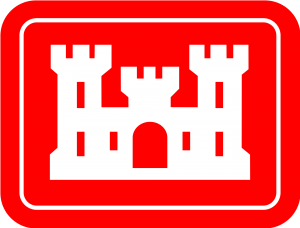 United_States_Army_Corps_of_Engineers_logo_svg