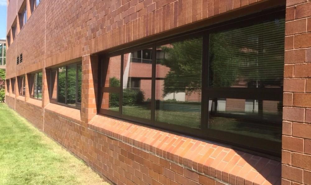 2.-Hanscom-windows-after-fix-1-1000x597_c